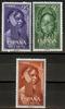 compra venta sellos